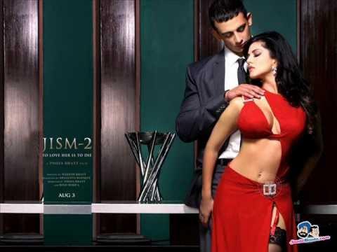 Jism 2 Title Song (Full  Song) - Jism 2 Movie 2012 -    ( Song By Madhur )