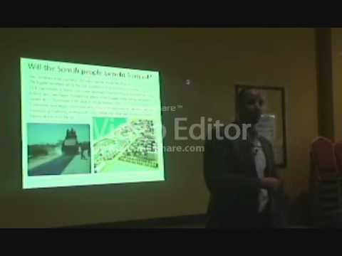 Oil & Gas in Somalia.wmv