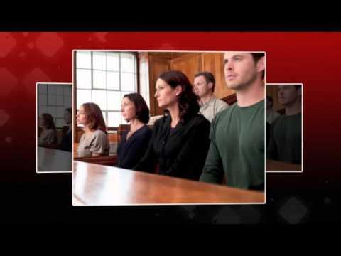 Discrimination Law | Hetzel & Nelson LLC  - West Bend, WI