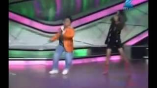 HD Odia nagpuri video songs mp4 2017