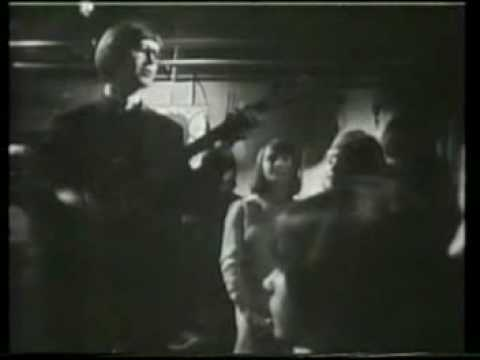 The Zombies - Summertime (1965)