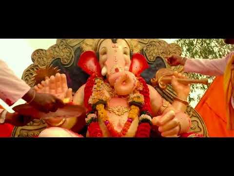 ABCD Ganapati bappa moriya full HD