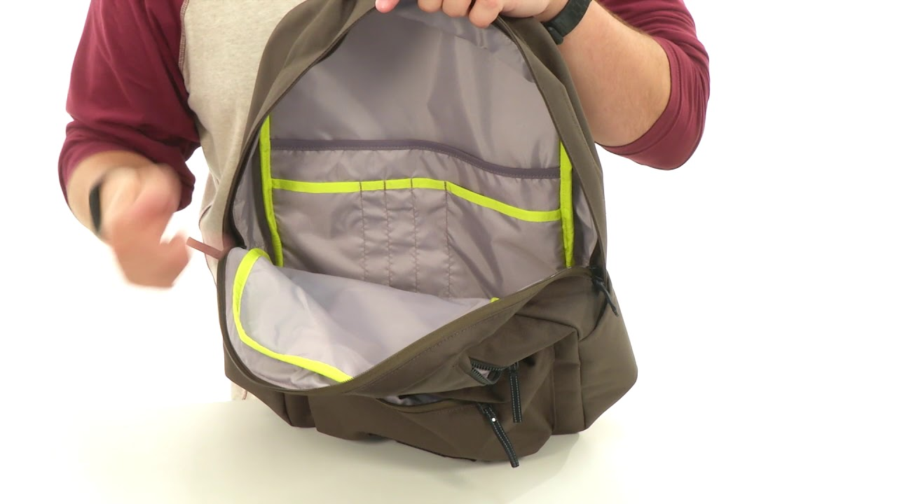 93a3165d3 Timbuk2 Rookie Pack SKU: 8898745 - YouTube