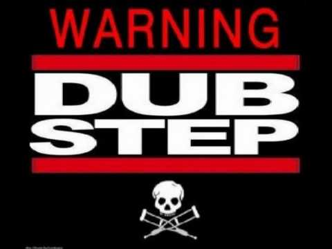 System Of a Down  Chop Suey Dubstep Remix