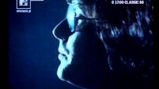 GERRY RAFFERTY - baker street (1978)