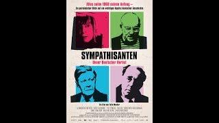 Sympathisanten - Unser deutscher Herbst (Official Trailer)