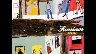 Samiam - Astray [2000, FULL ALBUM]