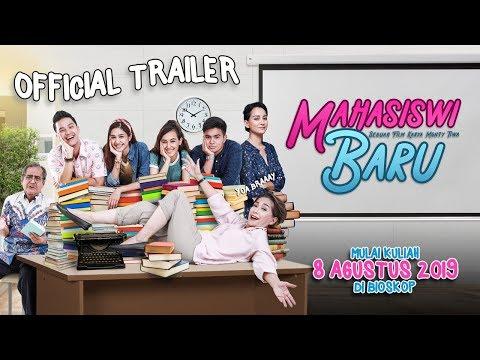 official-trailer-mahasiswi-baru---sedang-tayang-di-bioskop!-(morgan,-mikha-tambayong,-umay-shahab)