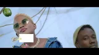 Shammy K - Omutima [Official HD Video music] Mc Kats Music New ugandan music