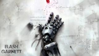 Download Nightcore | Fullmetal Alchemist Brotherhood Opening 1 - Again Yui MP3 song and Music Video