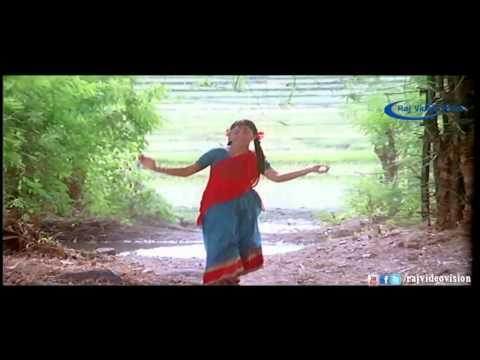 Hey Maama HD Song