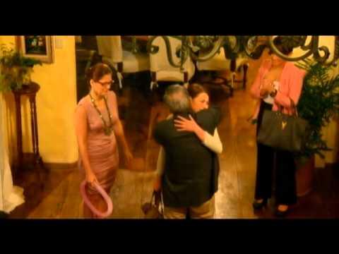 A Beautiful Affair Cinema Trailer