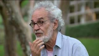Sérgio Reis, Almir Sater e Renato Teixeira preparam encontro histórico da música
