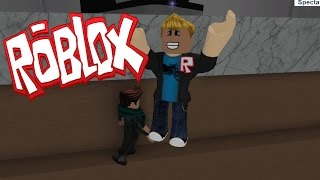 ROBLOX - You Can't Catch Me - Hide and Seek [Xbox One Edition]