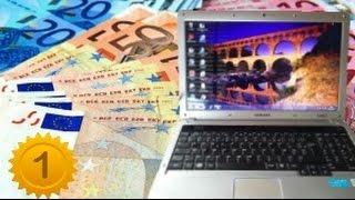 BUSINESS LEBONCOIN ! 100€ EN 1000€ ?! DEFI ! EPISODE 1 Christodu69