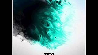 Zedd - Beautiful Now [Scout Remix]