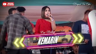 Download lagu KEMARIN | #SEVENTEEN versi Pongdut | ENI BOHAY | #BISPACK THE EDAN