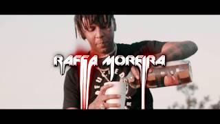 Lil Raff