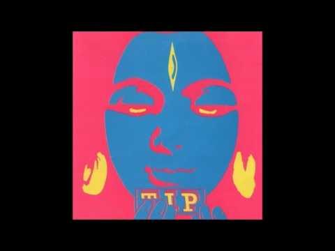 TIP Records - Blue Compilation [Full Compilation]