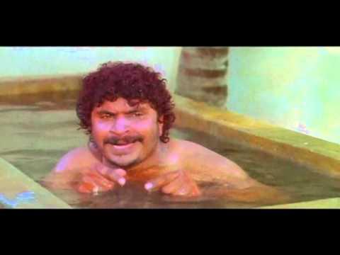 Hunja – ಹುಂಜ (2010) | Feat.Mayur Patel, Deepika | Watch Full kannada HD Movie