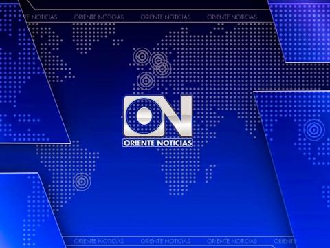 #AlAire #OrienteNoticias 15 de Marzo