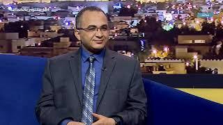 QEERI's Dr. Khaled Mahmoud Featured On Qatar TV