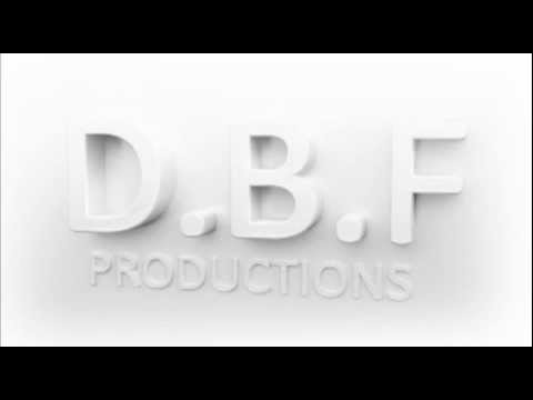 DBF PRODUCTIONS