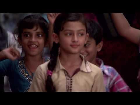 Indira, la demoiselle de fer - Indu risque de découvrir la vérité sur sa naissance !!