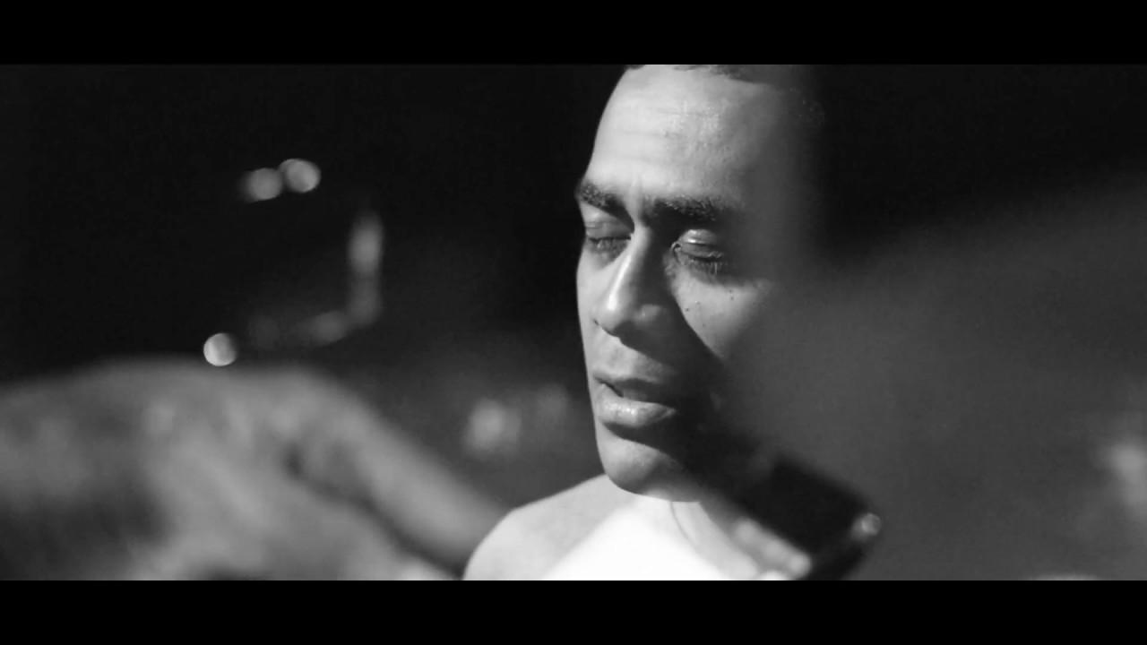 """Download """"Nanumi Kemuni"""" - Cakau Ni Mana Kei Uluiviriviri - Official Video (New Song 2019)"""