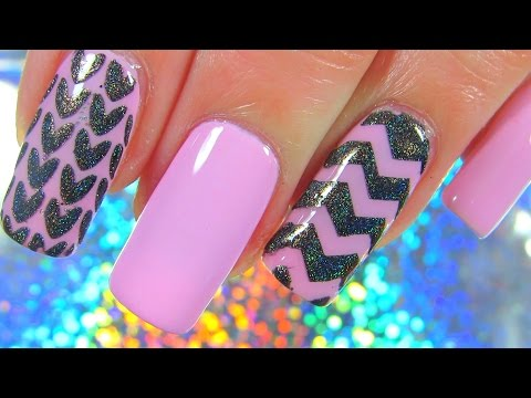 how-to-use-nail-vinyls-perfectly