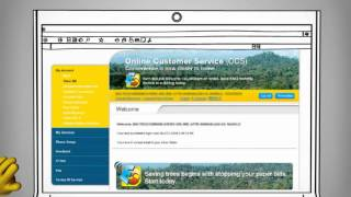 Video How do I sign up for e-billing online with DiGi? download MP3, 3GP, MP4, WEBM, AVI, FLV Agustus 2017