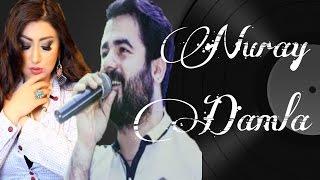 Damla ft Nuray Bugün senin doğum günün
