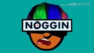 Video Noggin Roller Coaster Hiding Red Screen download MP3, 3GP, MP4, WEBM, AVI, FLV Mei 2018