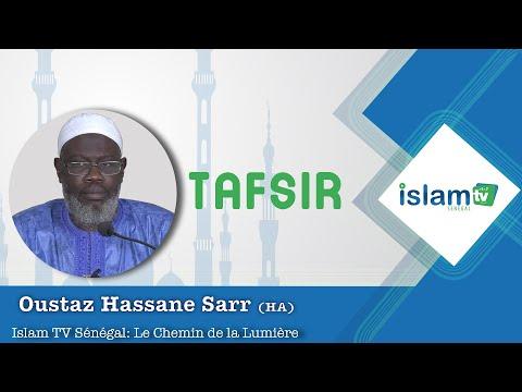 Tafsir  Sourate 009 (Tawba)   - Versets 123 à la fin | Sourate 010 (Yunus) - Versets 001 à 006