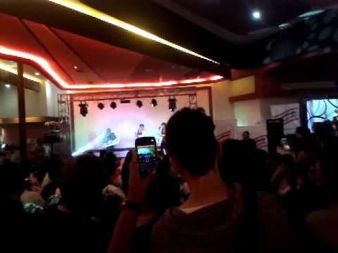 Casino Habana Armenia Grupo Irreverencia Noche De Humor Video # 3