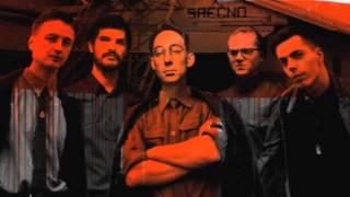 KRAFTBACH - Bruderschaft (KRAFTWERK tribute)