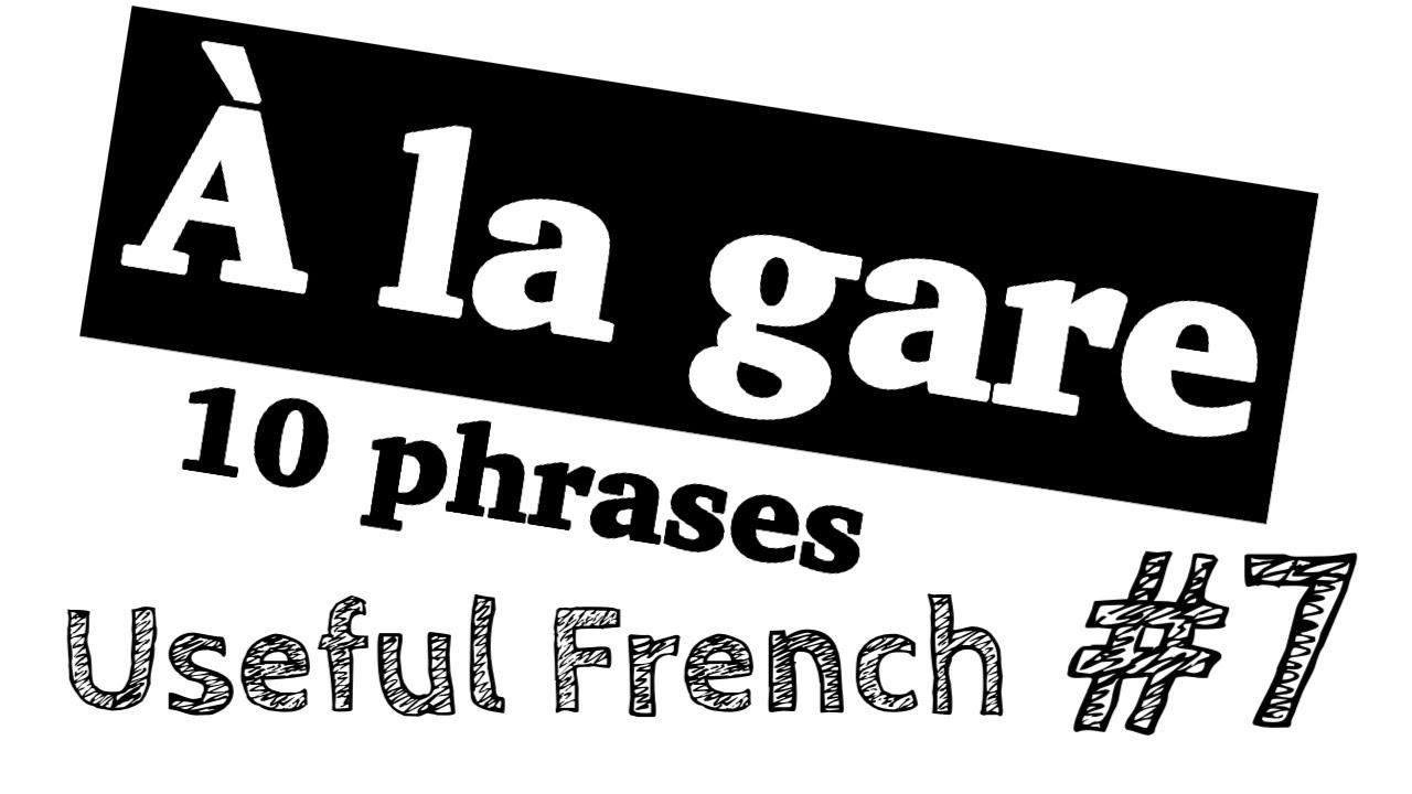 Schöne komplimente auf französisch