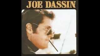 "Joe Dassin ""mé qué mé qué"" (Charles Aznavour/ Gilbert Bécaud) 1969"