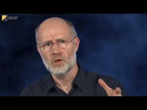 Dunkle Materie: WIMP-Signal aus Zwerggalaxie? | Neues aus dem Universum • Harald Lesch