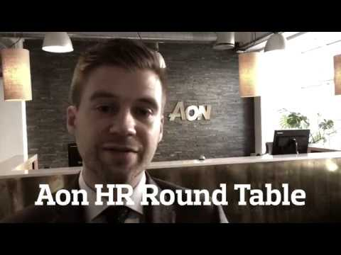 Baixar Aon s Assessment Solutions - Download Aon s