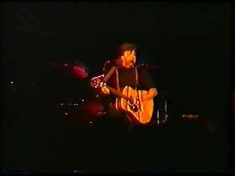 Paul McCartney - Mean Woman Blues Blues (Secret Gigs Tour