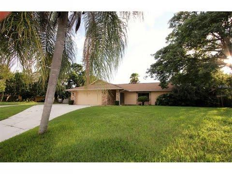 Residential for rent - 5056 CASPIAN COURT, ORLANDO, FL 32819