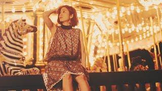 鳥取出身シンガー、杏沙子(あさこ)のオリジナル楽曲第3弾!「マイダーリ...