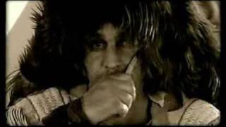 RAMMSTEIN - Amerika (Subtitulos Espanol)