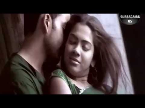 Sandhya Hot Romance with Prithviraj From South Indian Movie mp4 thumbnail