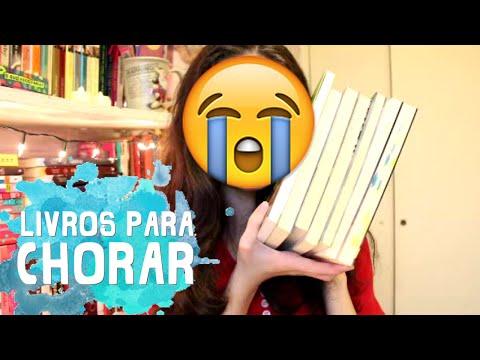 livros-para-morrer-de-chorar!-|-chiclete-violeta