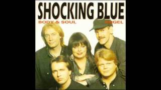Watch Shocking Blue Angel video