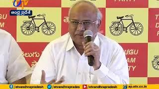 MP Kanakamedala Raises Several Doubts | in YS Vivekananda Reddy Murder Case