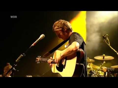 Ben Howard - Only Love @ WDR Rockpalast