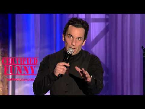 Certified Funny   Sebastian Maniscalco   Italians don t play   YouTube 720p